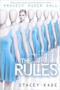 the-rules-stacey-kade