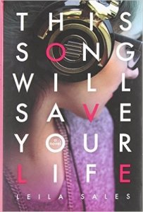 thing-song-will-save-your-life-leila-sales
