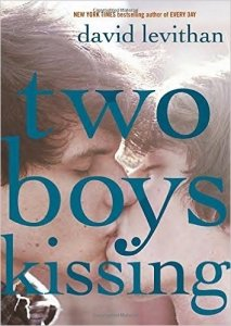 two-boys-kissing-david-levithan