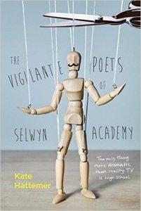 vigilante-poets-amazon