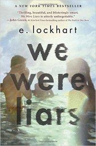 we-were-liars-e-lockhart