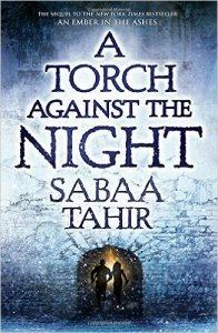 a-torch-against-the-night-sabaa-tahir