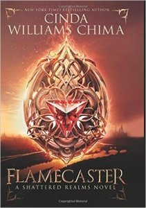 flamecaster-cinda-williams-chima