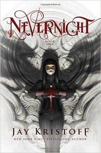 nevernight-jay-kristoff