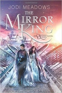 the-mirror-king-jodi-meadows
