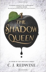 the-shadow-queen-cj-redwine