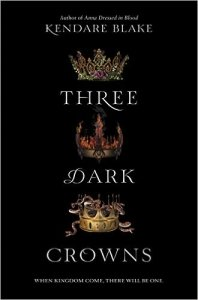 three-d-ark-crowns
