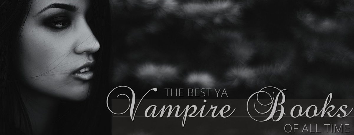 Young adult vampire romance books, cum on my mature pussy