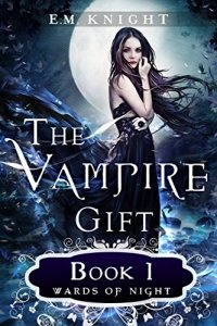 Have Young adult vampire fiction simply