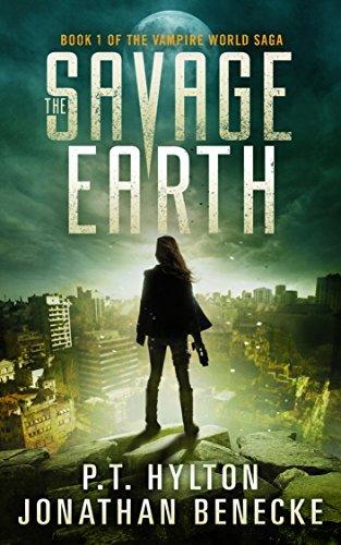 Best Book Cover Designs For Ya Scifi Dystopia The Ya Shelf