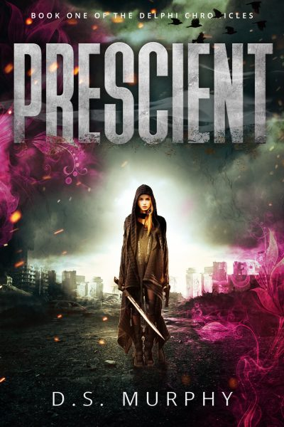 Young Adult Book Covers ~ Best book cover designs for ya scifi dystopia u2013 the ya shelf