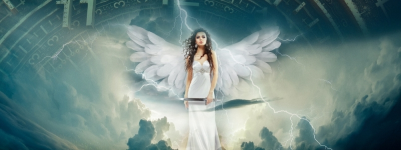 The Best Angel and Fallen Angel Romances for Teens – The YA Shelf
